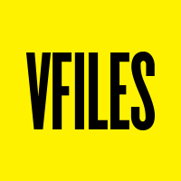 VFiles.png