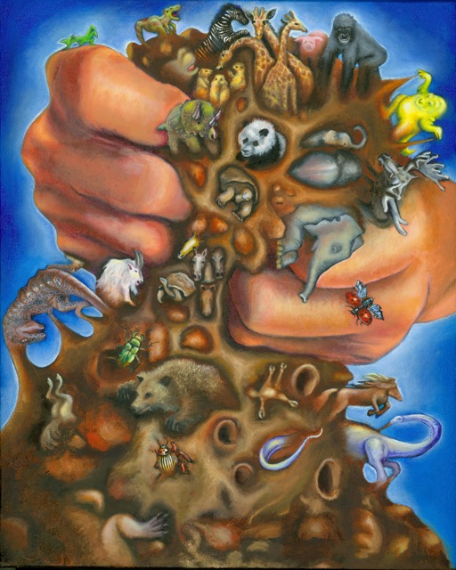 #22 Land Produces Animals-1.jpg