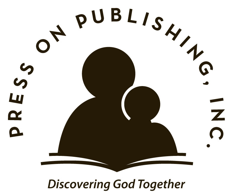 Press-On Publishing, Inc.