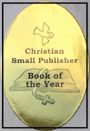 Book of the Year Sticker - Version 2.jpg