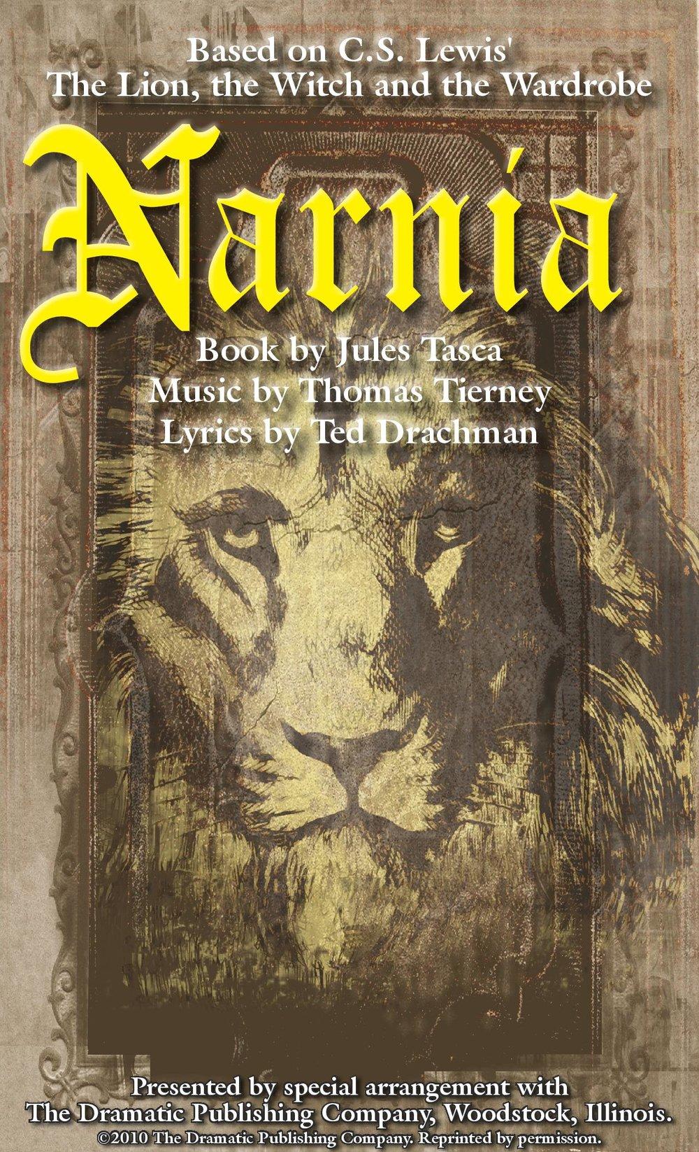 Narnia-page-001.jpg