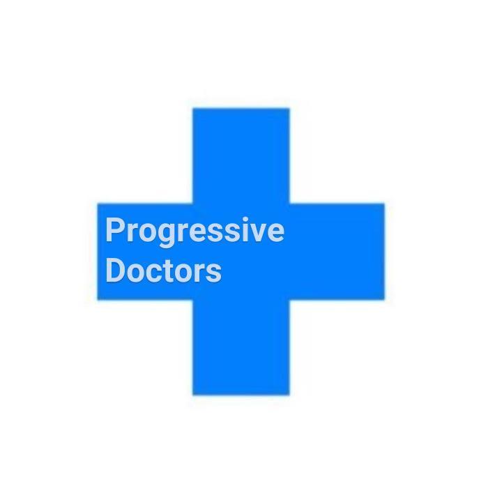 progressivedoctors.jpg