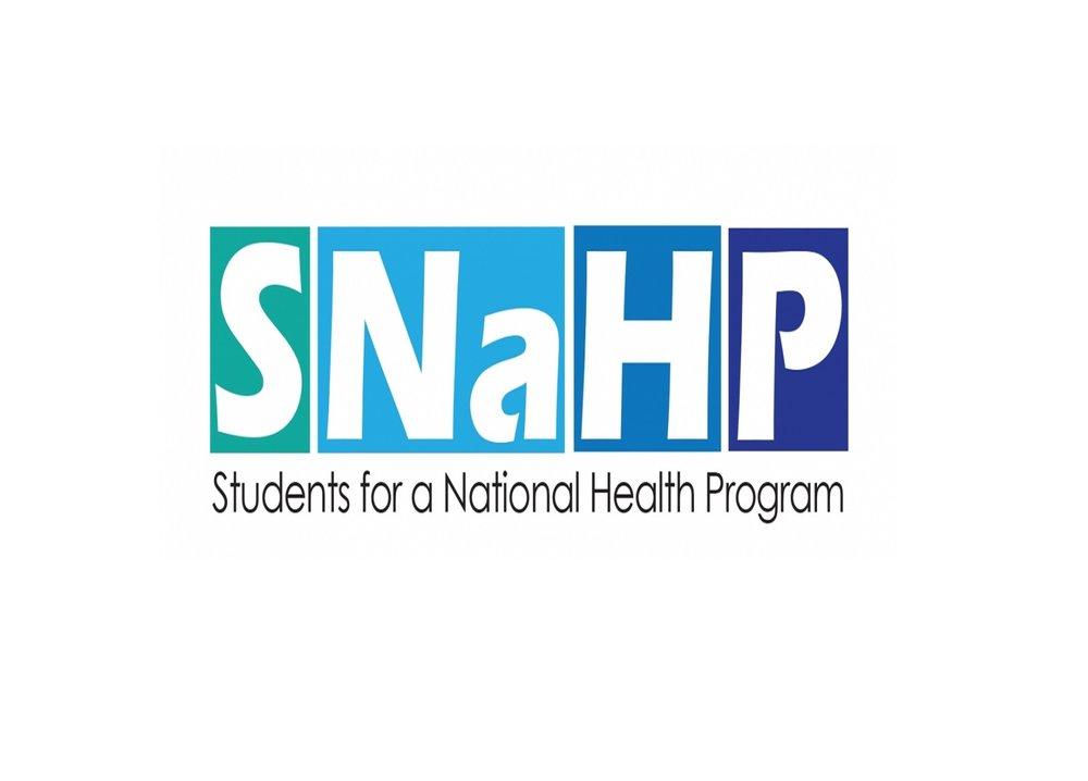 SNaHP logo 1200 x 675.jpg