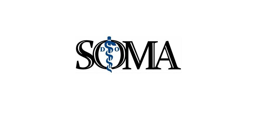 Logo SOMA Color SIMPLE (800x283).jpg