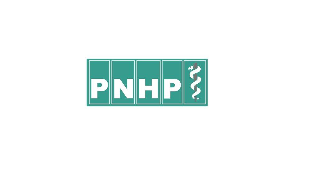 simple_pnhp_tlwht.jpg