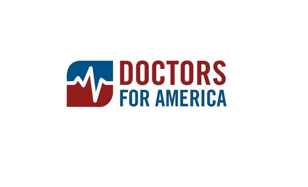 DFA logo.jpg