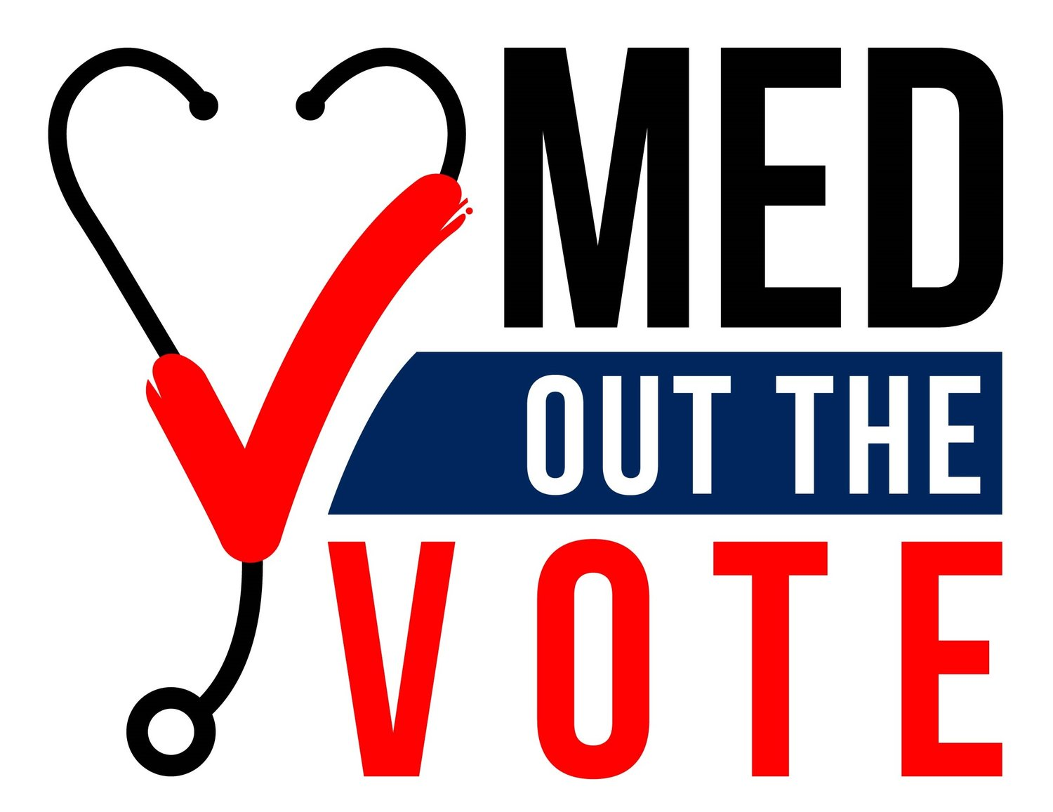 Med Out the Vote