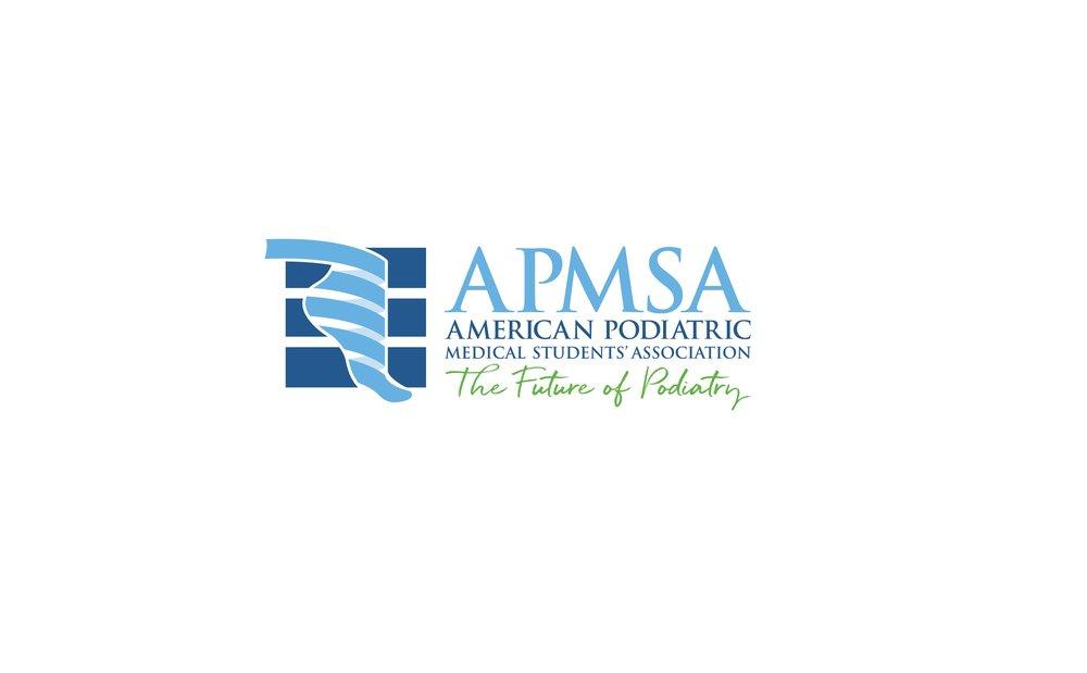 APMSA Logo_PMS.jpg