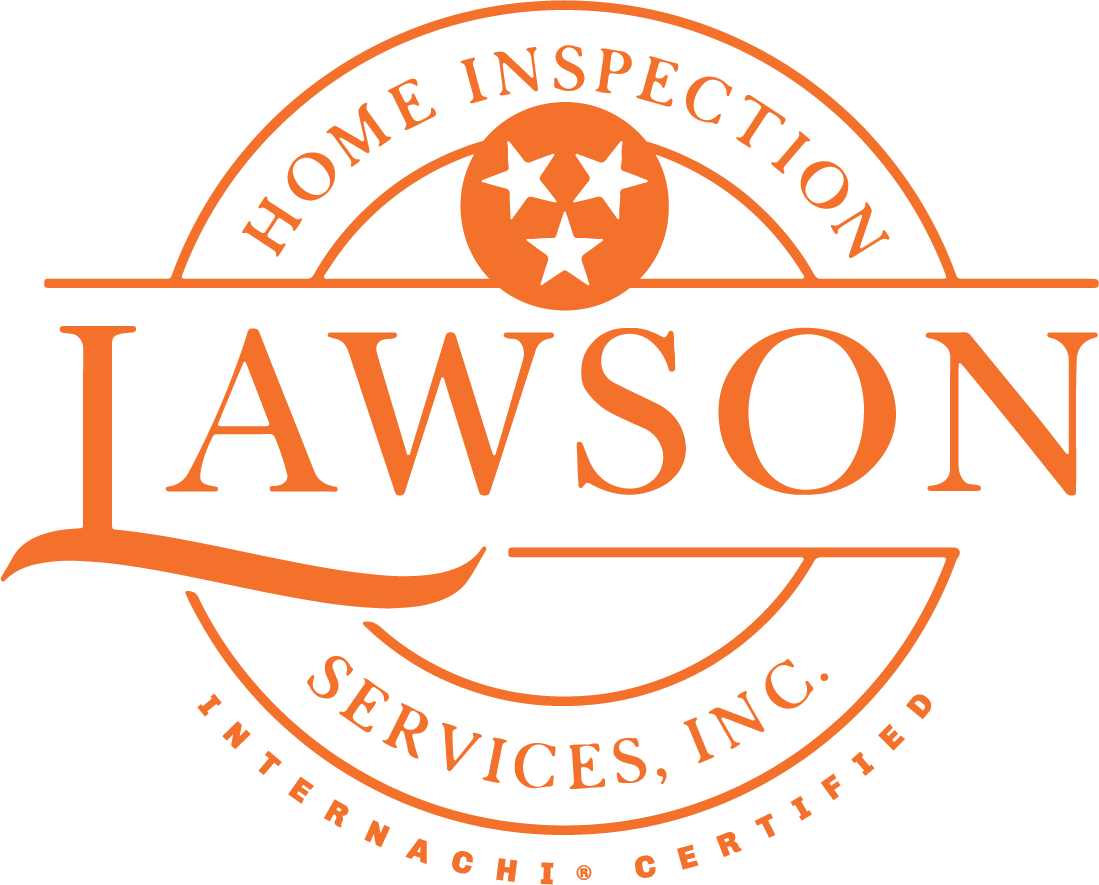 Lawson Home Inspection Services, Inc.