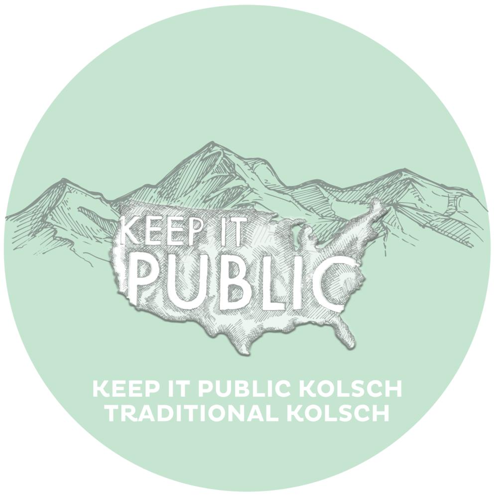 KIPKolschGraphic-01.png