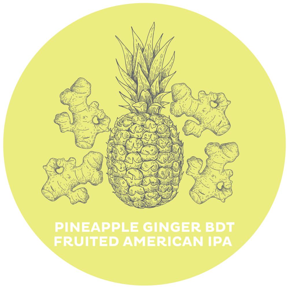 PineappleGingerBDT-01.png
