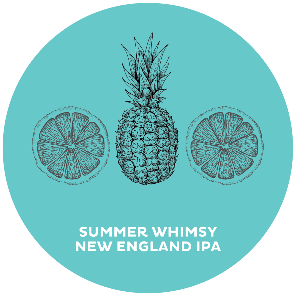 SummerWhimsyGraphic-01.png