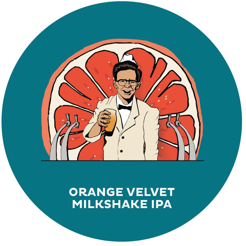 OrangeVelvetGraphic-01.png
