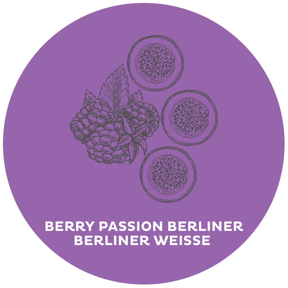 BerryPassionBerlinerGraphic-01.png