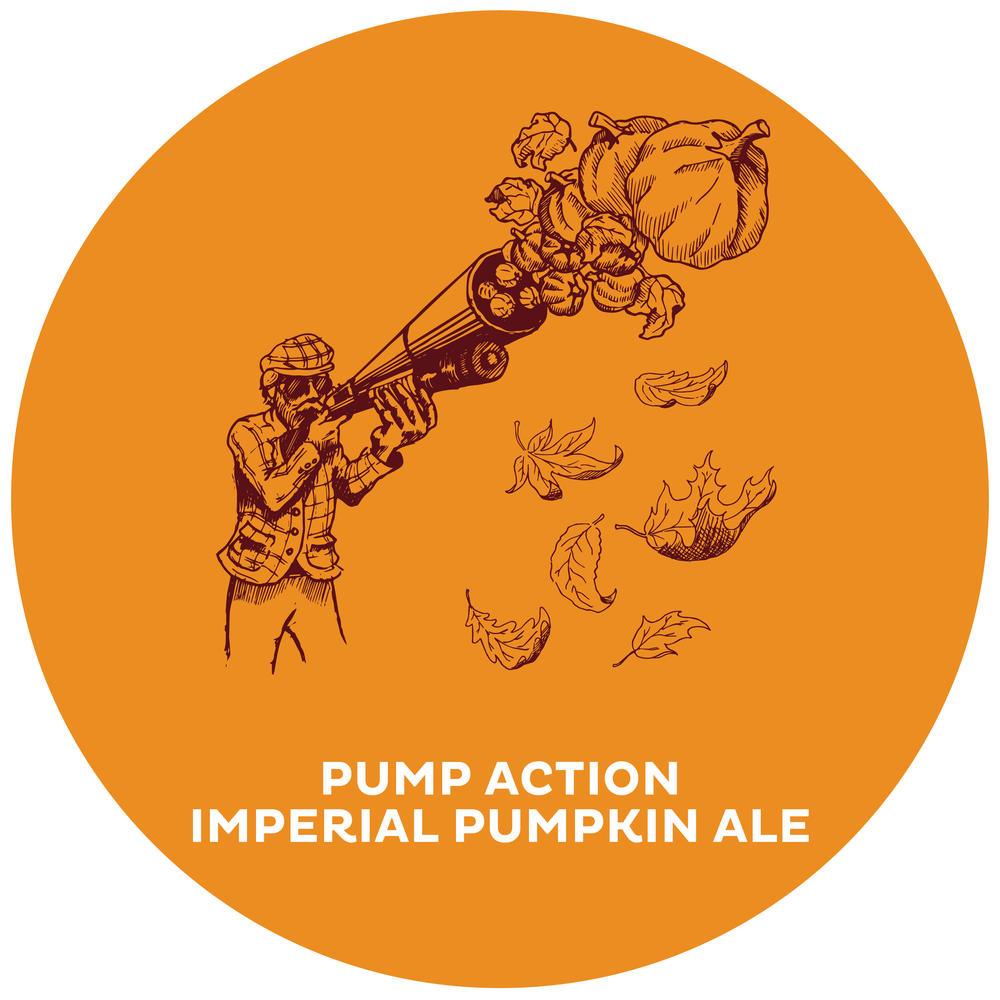 PumpAction-01.png
