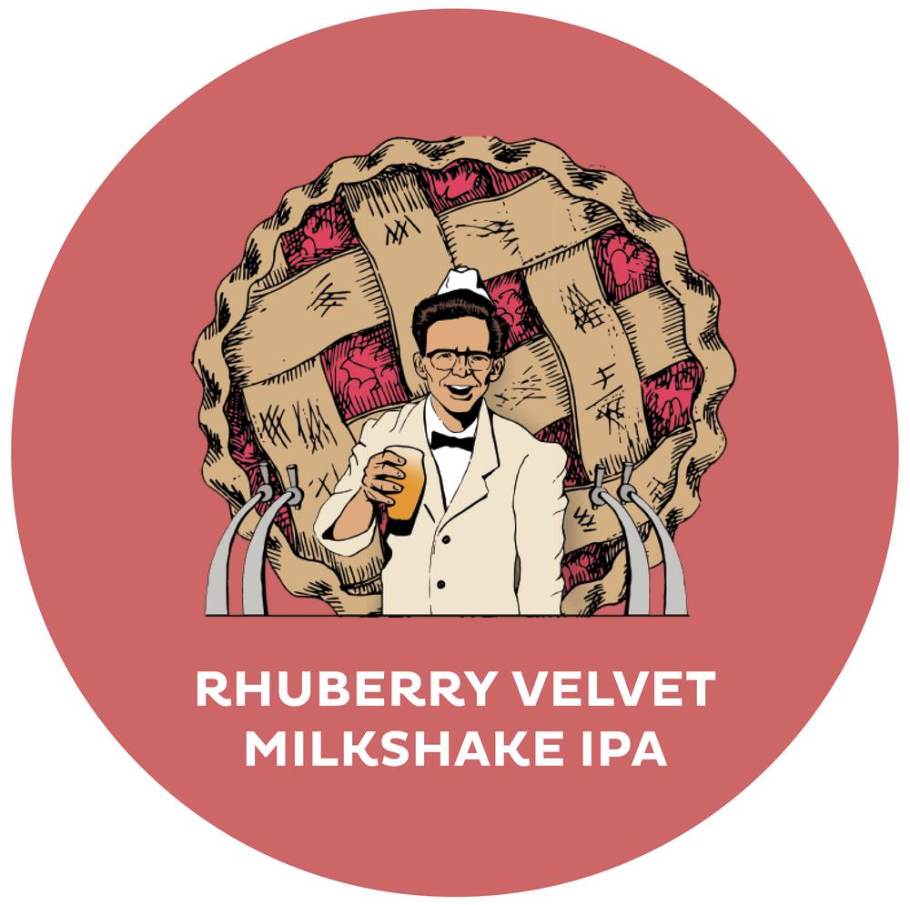 RhuberryVelvet-01.png