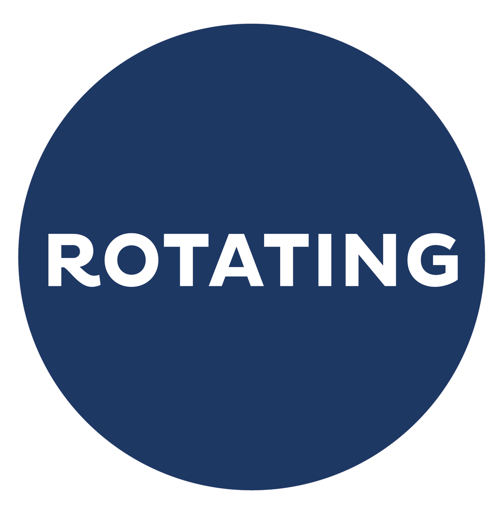 ROTATING-01.png