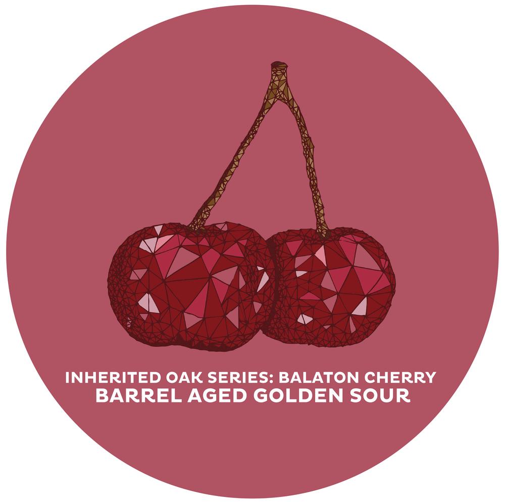 INHERITEDOAKbalaton-01.png