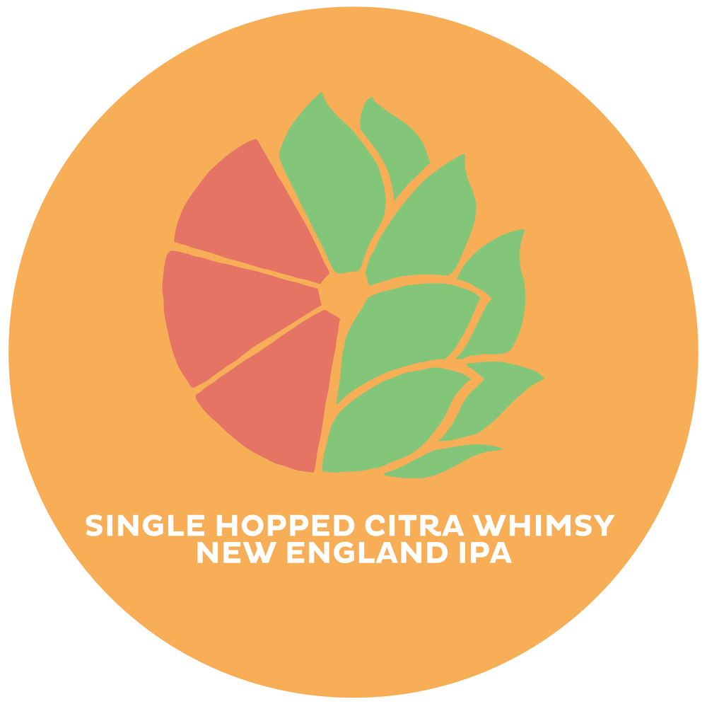 SINGLEHOPPEDCITRAWHIMSY-01.png