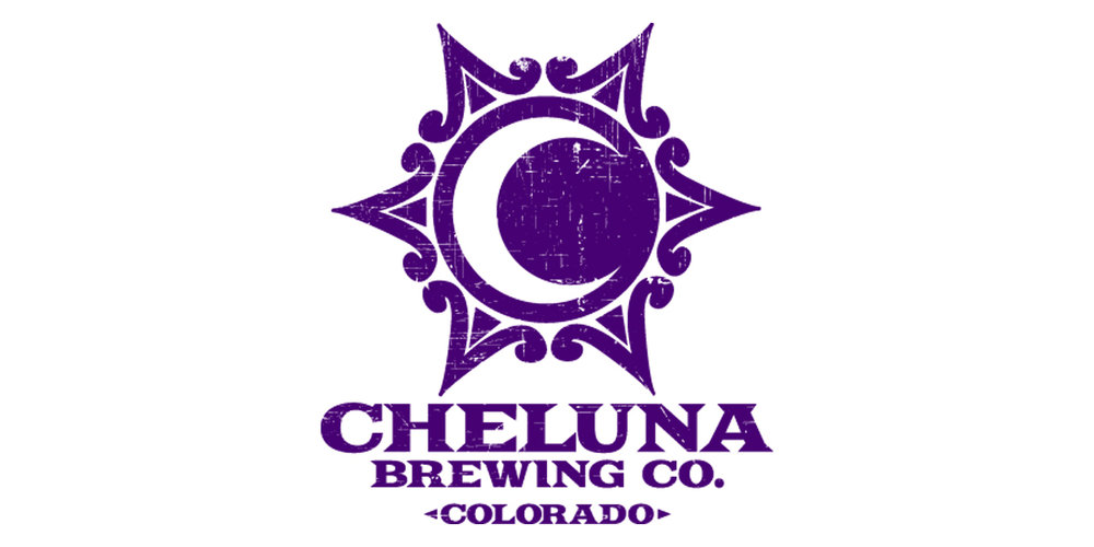 Cheluna-beer-BelgaSaisonConPasion.jpg