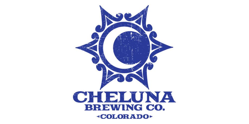 Cheluna-beer-PalidaIPA.jpg
