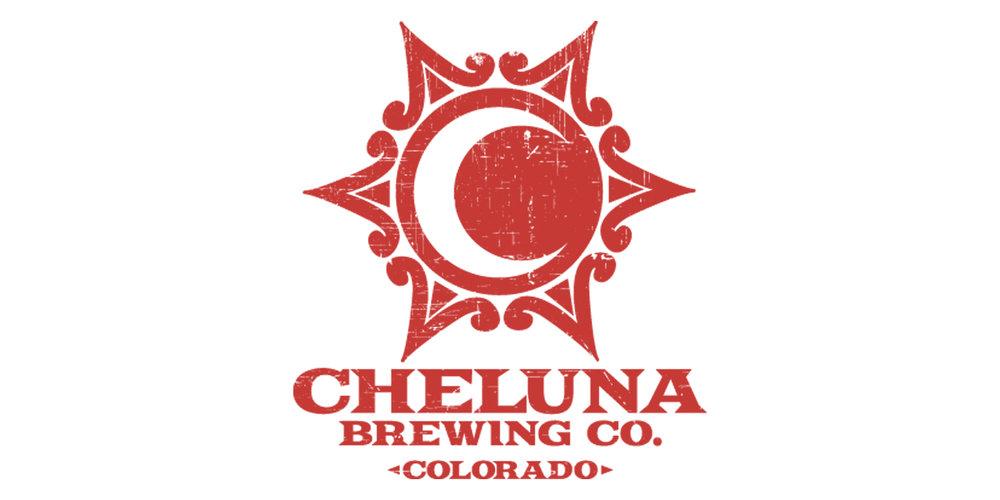 Cheluna-beer-OjoRojoImperialIPA.jpg