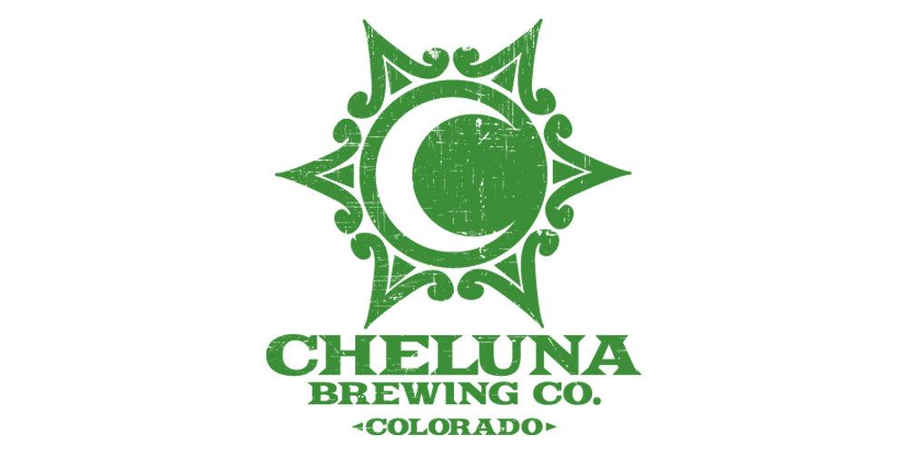 Cheluna-beer-CocoXocoPorter.jpg