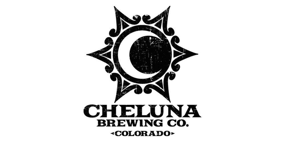 Cheluna_Hella-Chela.jpg