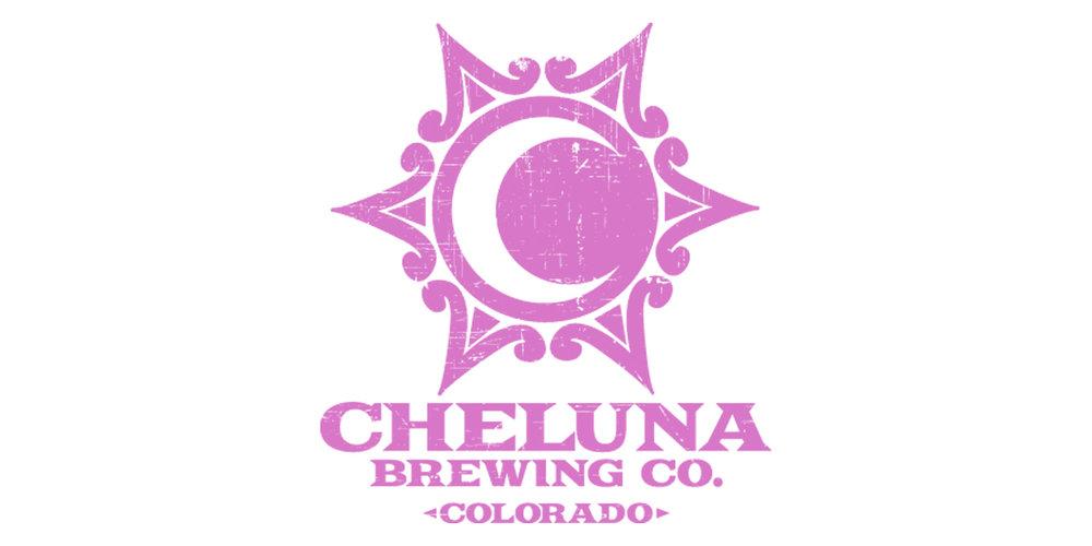 Cheluna-beer-RozhaBerlinerWeisse.jpg