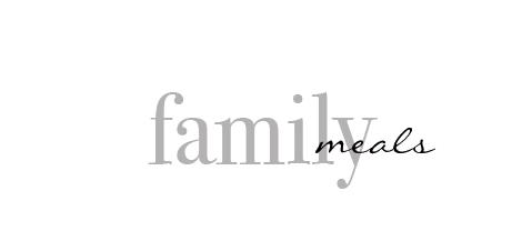 family-meals.jpg
