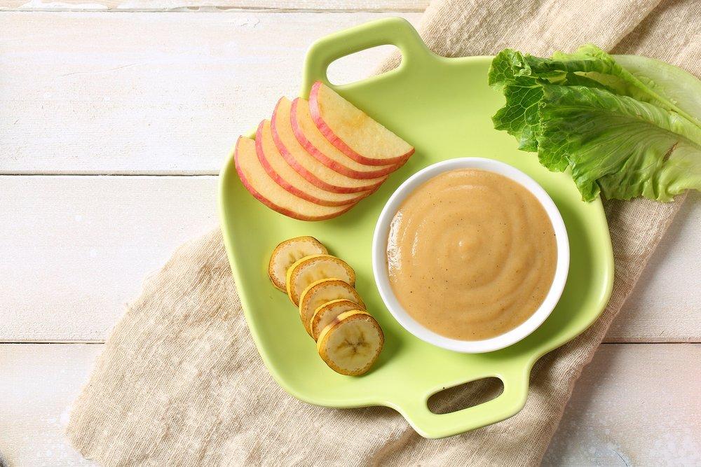 food-3245362_1920.jpg