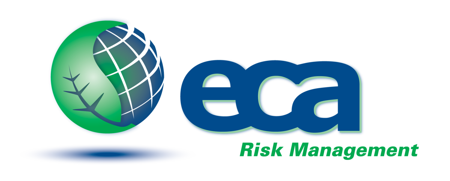 ECA Risk Management