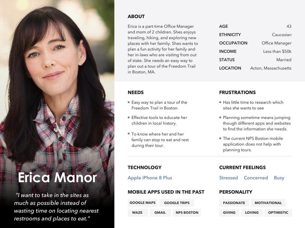 Erica Manor - Proto Persona.jpg
