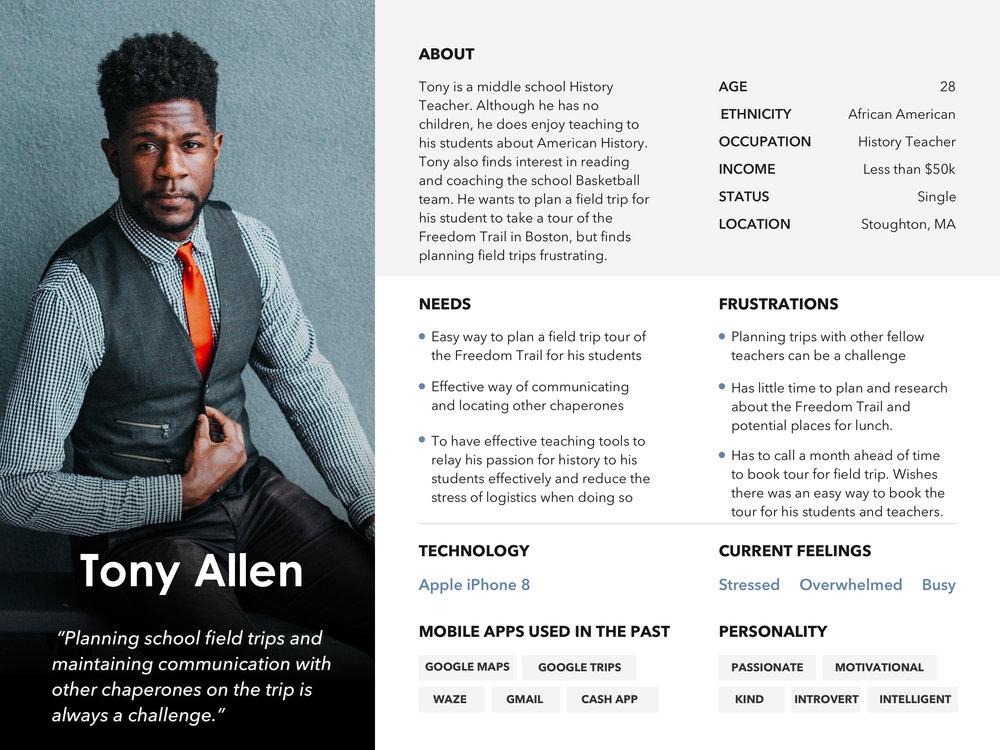 Tony Allen - Proto Persona.jpg