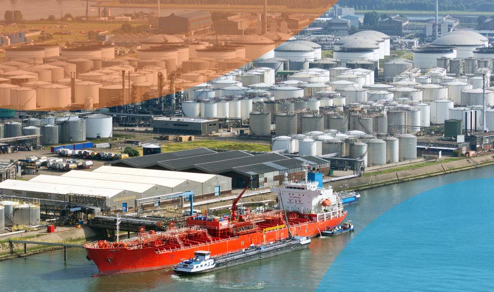 Harvestone-Banner-Shipping-OIL-Boat-Transport-Commodities-Harvestone.jpg