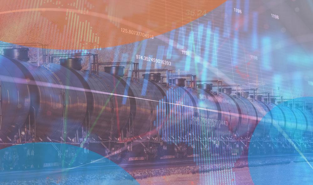 Harvestone-Banner-Ethanol-Trade-Commodities-Rail.jpg