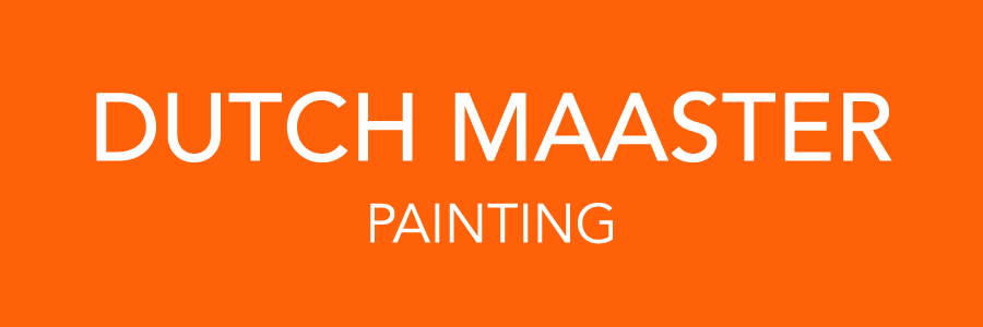 Dutch Maaster Painting