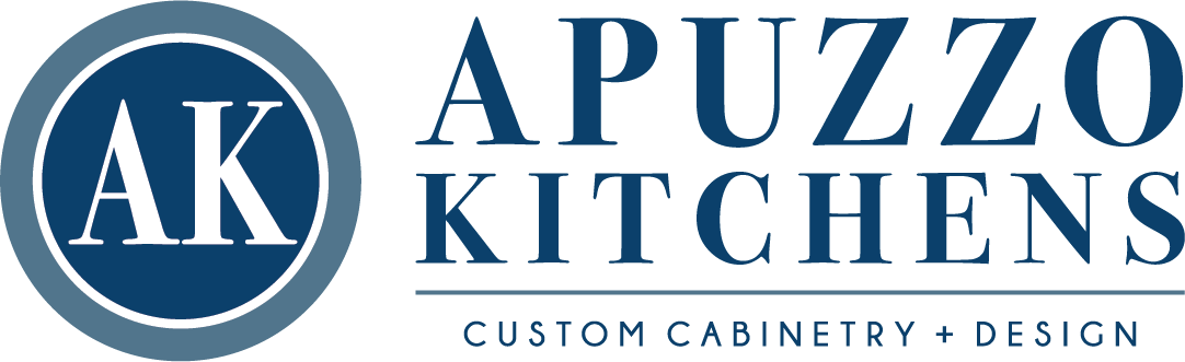 Apuzzo Kitchens