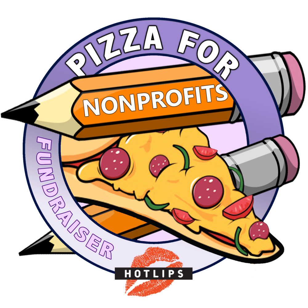 Nonprofit fundraising in Portland Oregon