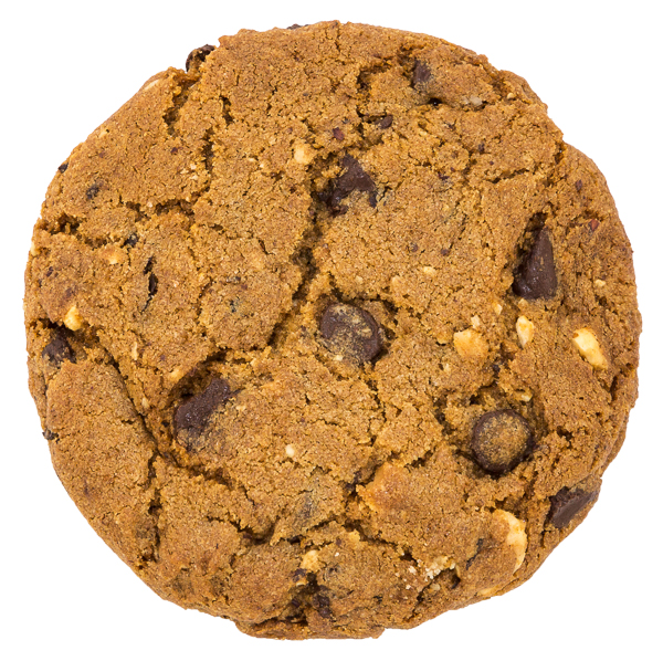 HOTLIPS Pizza cookies available for delivery - The Oregon Cookie