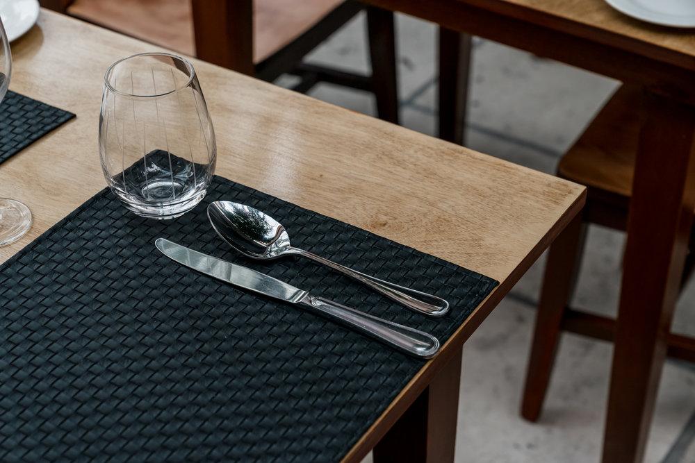 CucinaAntica-3.jpg