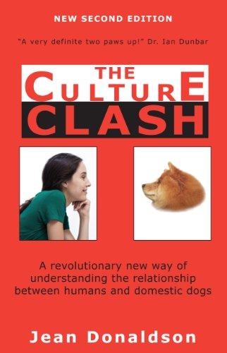 the culture clash.jpg