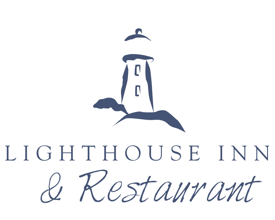 Lighthouse Inn & Restaurant