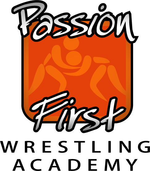 Passion-First.png