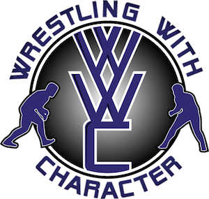 WWC-logo-transparent.png resized.png Wrestling With Character Omaha Nebraska year-round youth wrestling Kids martial arts program  #WWC365 passion first wrestling academy sports grappling fun