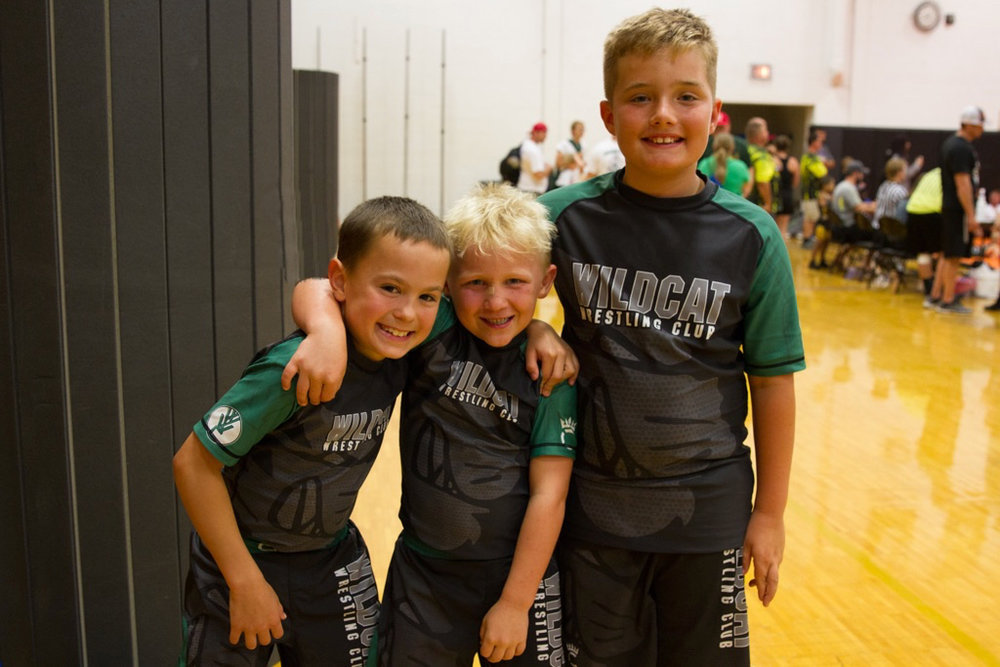 Omaha Youth Wrestling_Fremont Tourney-009.jpg