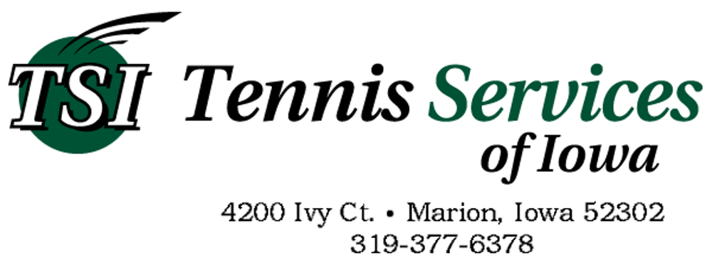 TENNIS SERVICES OF IOWA Wrestling With Character Omaha year-round youth wrestling. Kids martial arts program. #WWC365
