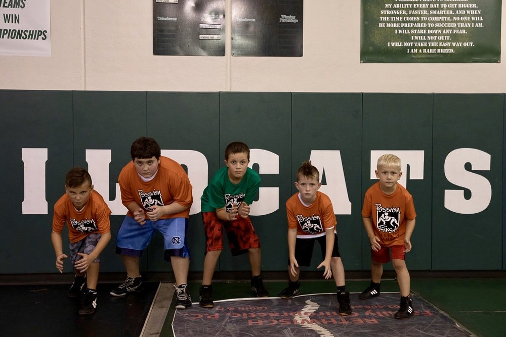 fullsizeoutput_34a7.jpeg Wrestling With Character Omaha Nebraska year-round youth wrestling Kids martial arts program  #WWC365 passion first wrestling academy sports grappling fun