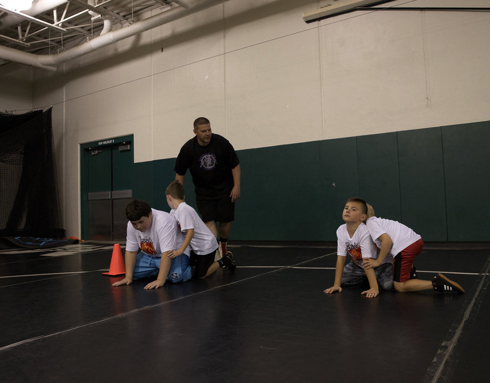 Youth wrestling Omaha062.jpg