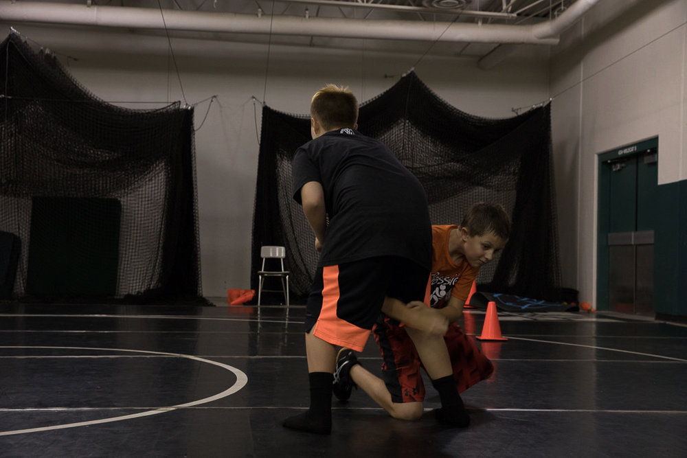 Youth wrestling Omaha066.jpg